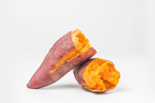 Sweed potatoes